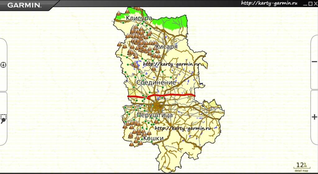 plovdivskaja-obl-big-map