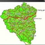 plzenskij-kraj-mini-map