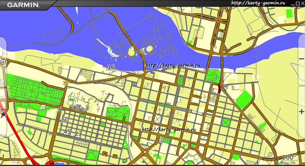 pori-big-map