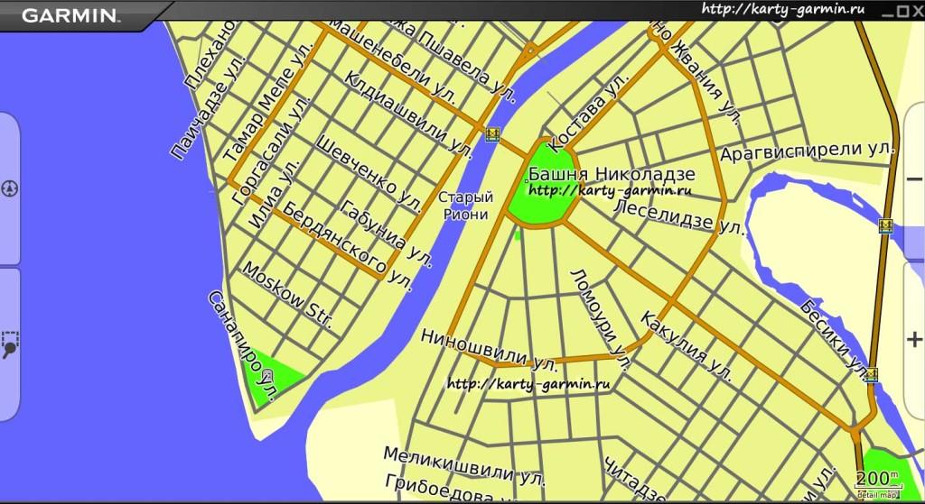 poti-big-map