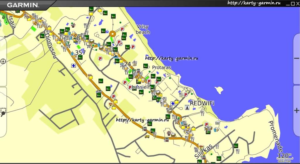 protaras-map-big