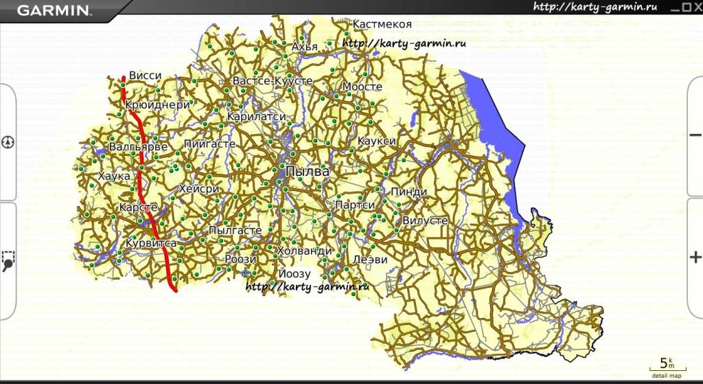 pylvamaa-big-map