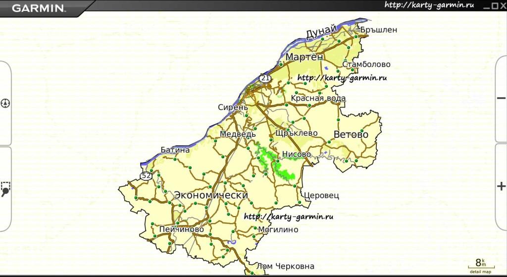 rusenskaja-obl-big-map