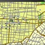 santjago-de-kuba-mini-map