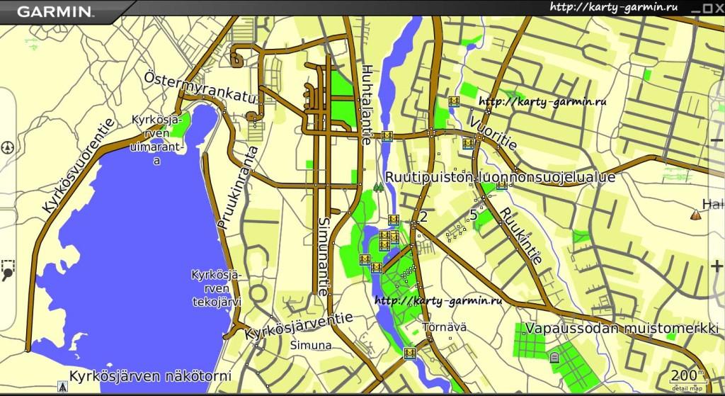sejnjajoki-big-map