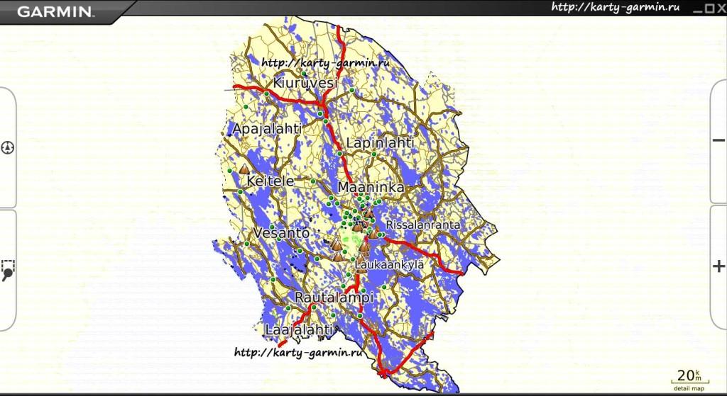 severnoe-savo-big-map
