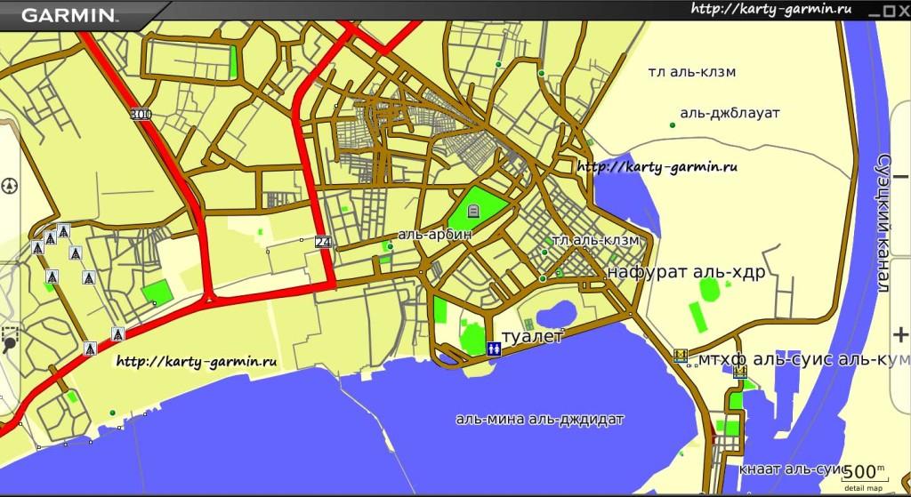 sharm-jel-shejh-big-map