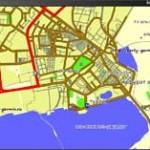 sharm-jel-shejh-mini-map