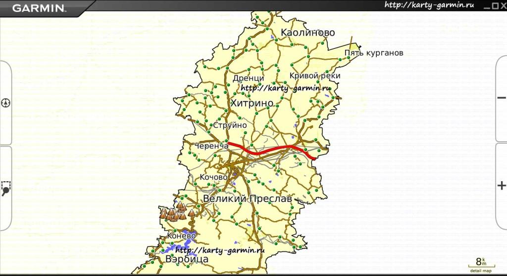 shumenskaja-obl-big-map