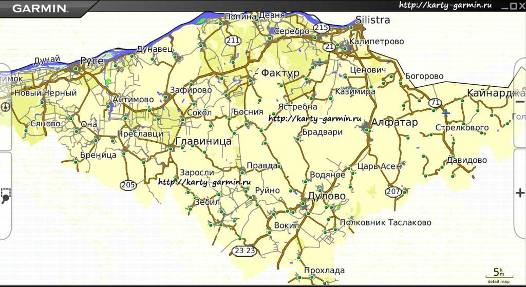 silistrenskaja-obl-big-map