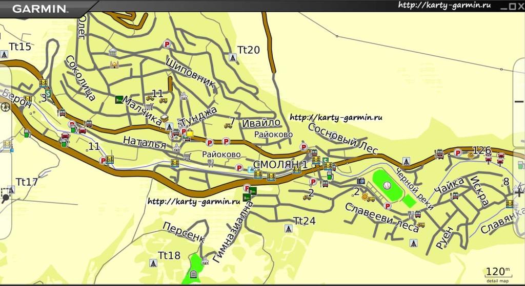 smoljan-map-big