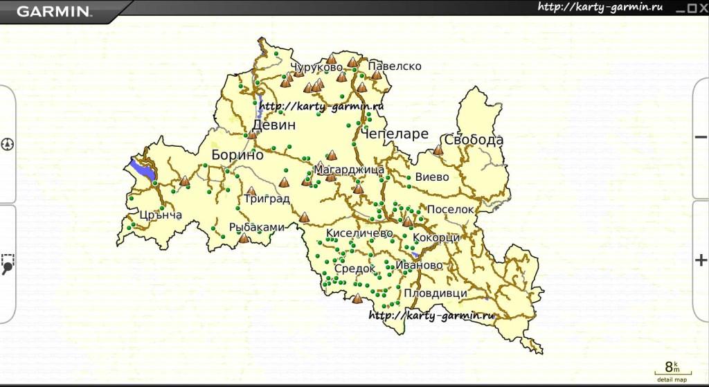 smoljanskaja-obl-big-map