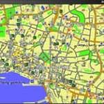 split-map-mini