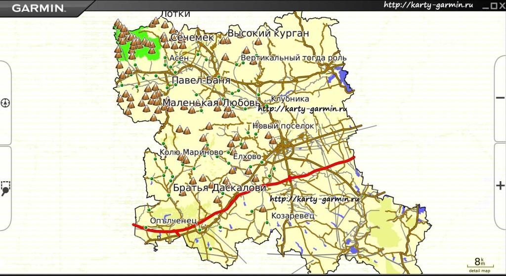 starozagorskaja-obl-big-map