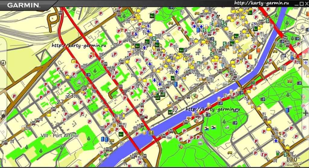 turku-big-map