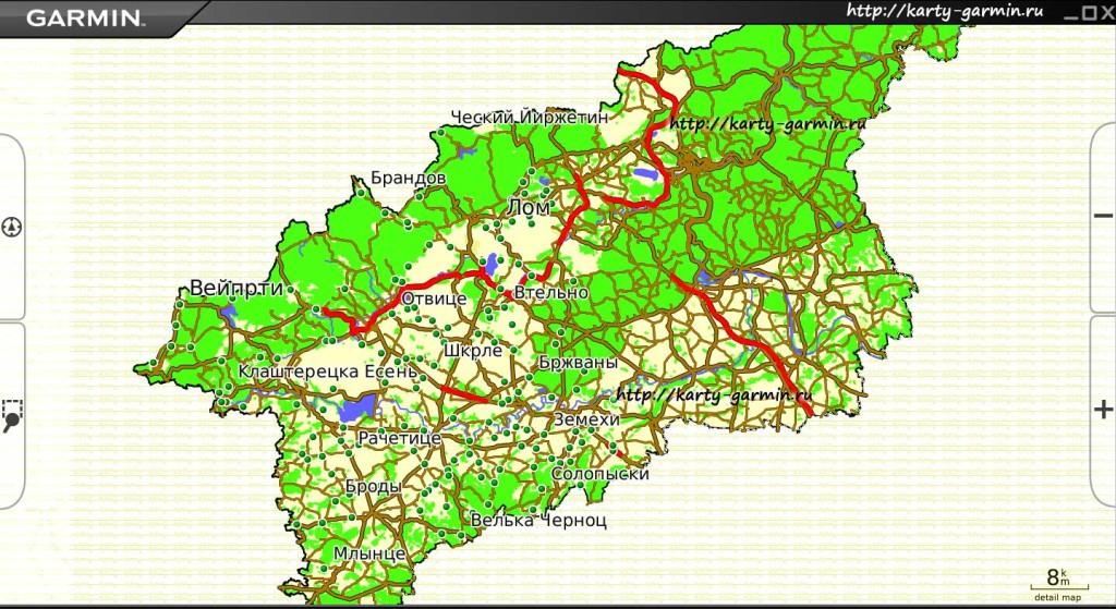 usteckij-kraj-big-map