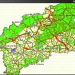 usteckij-kraj-mini-map