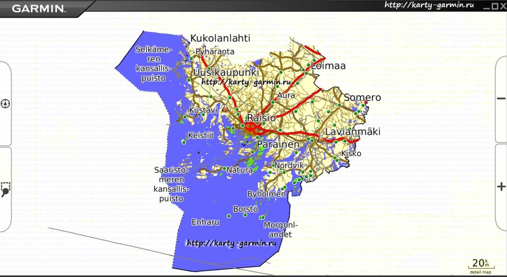 varsinajs-suomi-big-map