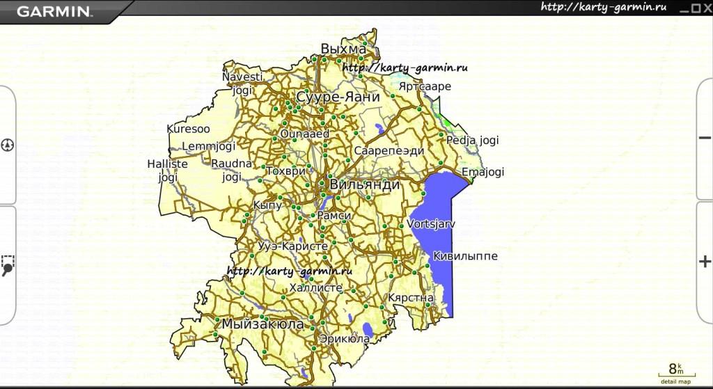 viljandimaa-big-map