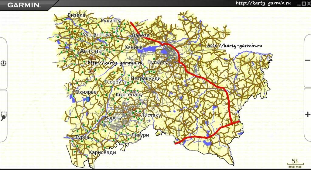 vyrumaa-map-big