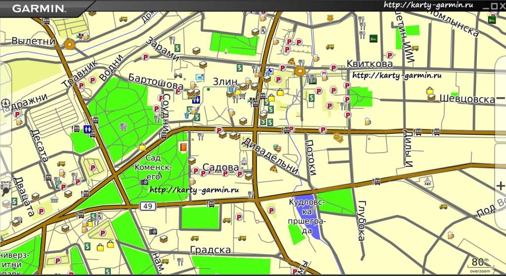 zlin-map-big