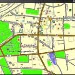 zlin-mini-map