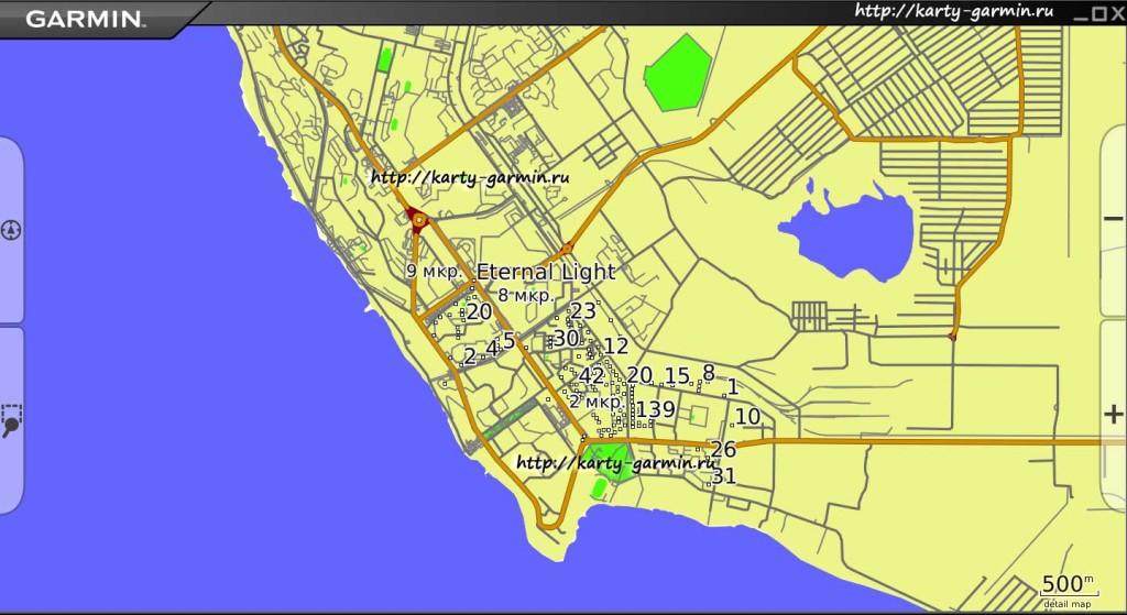 aktau-big-map