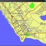 aktau-mini-map