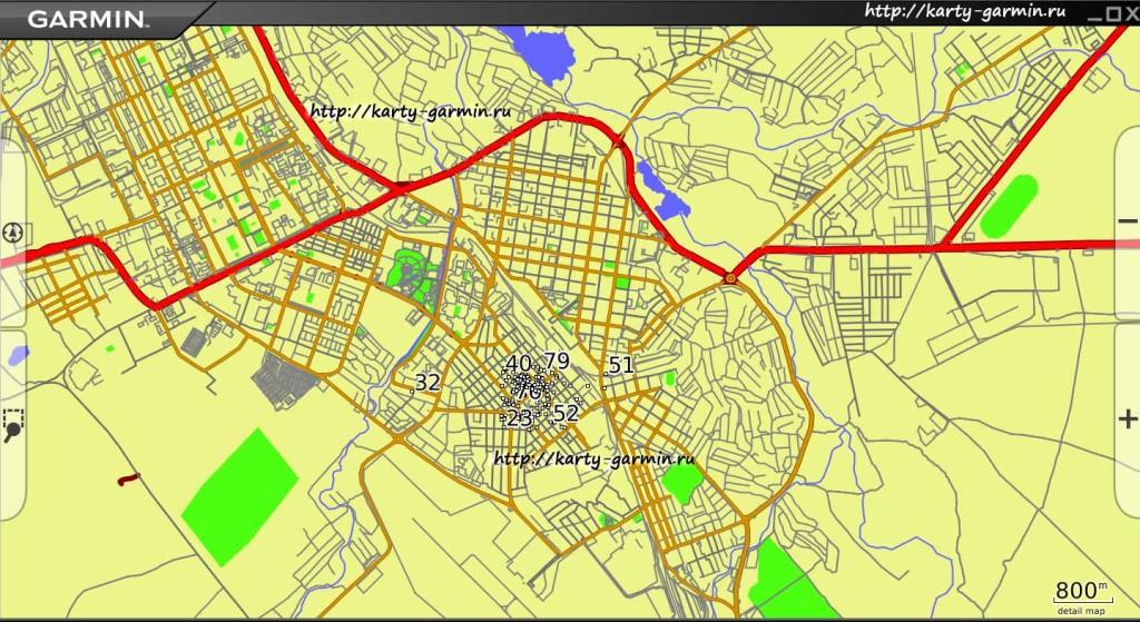 aktobe-big-map