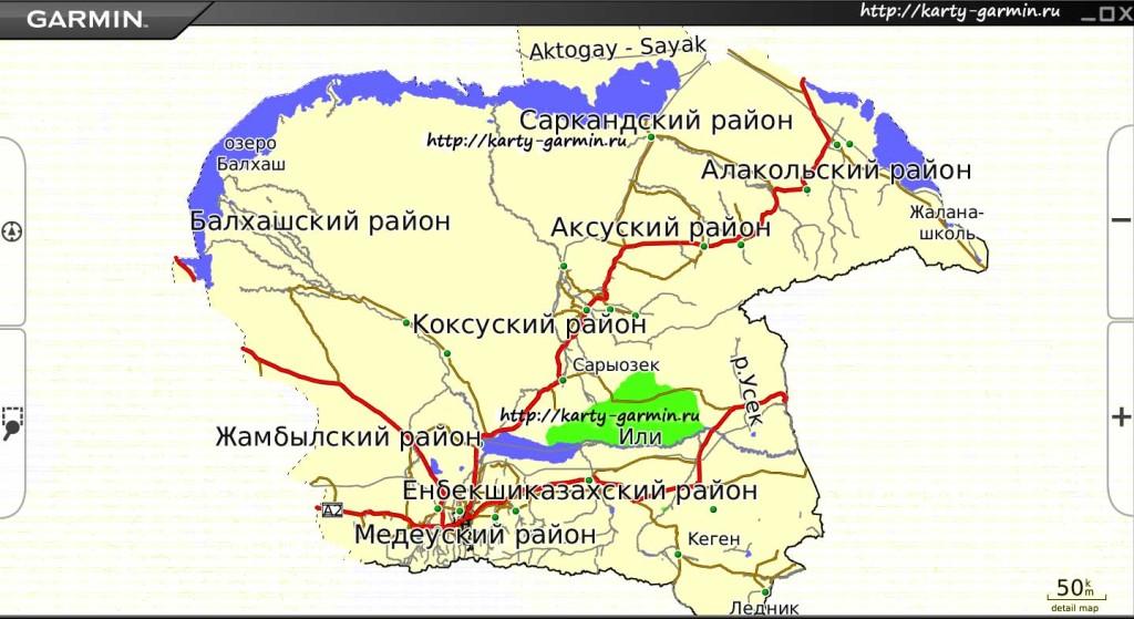 almatinskaja-obl-big-map
