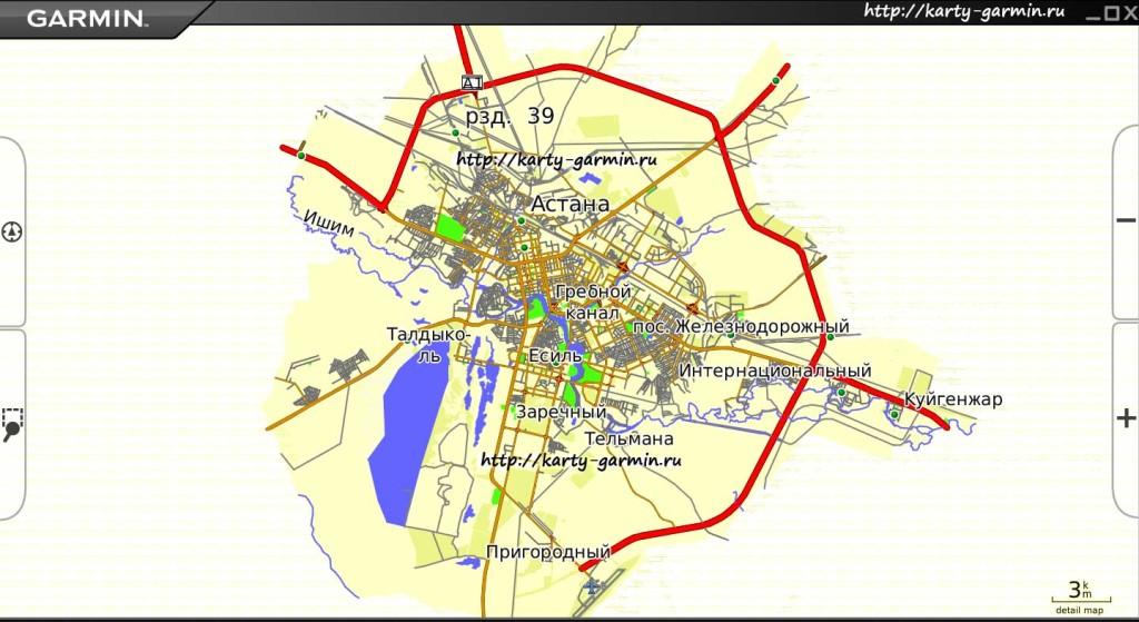 astana-map-big