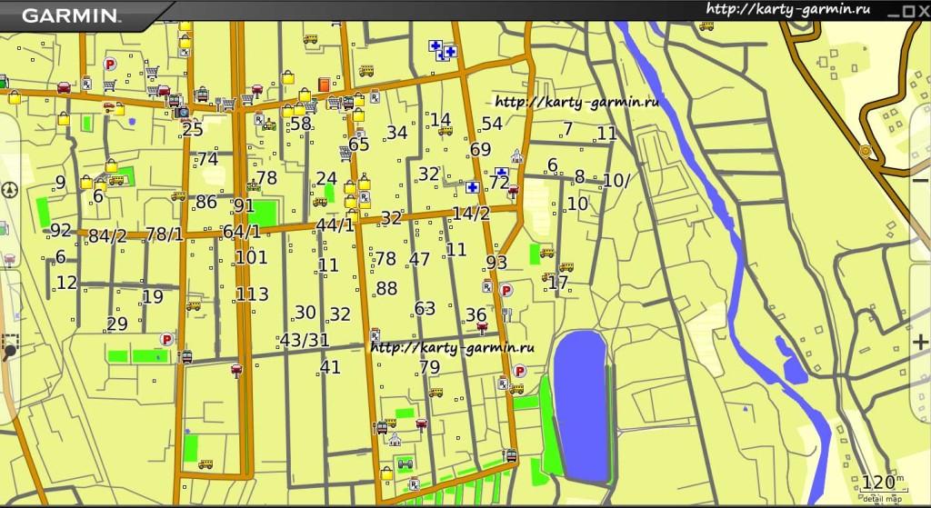 chinval-big-map