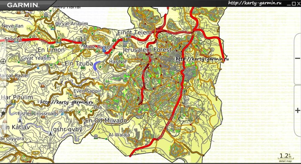 ierusalim-big-map