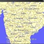 india-map-mini