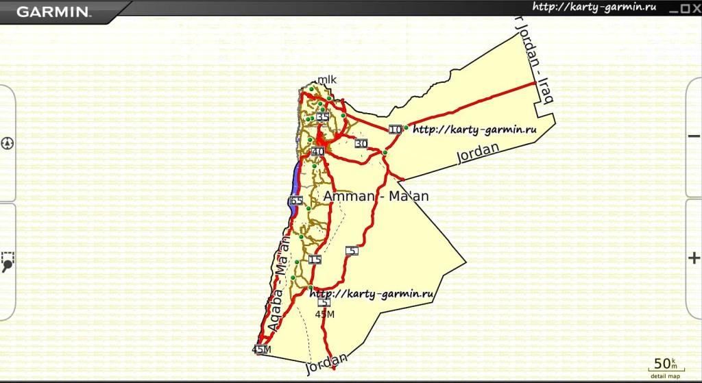 iordanija-big-map