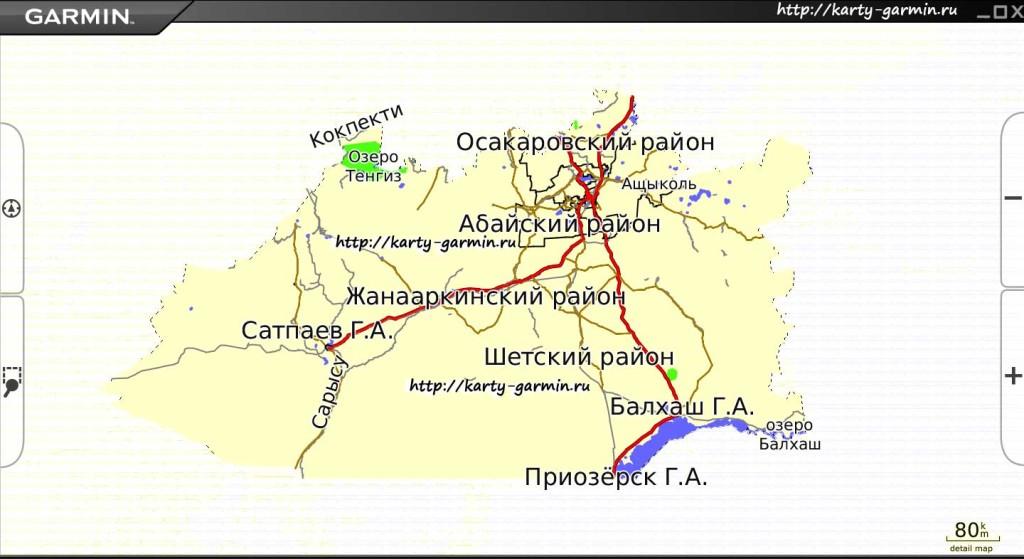 karagandinskaja-obl-big-map