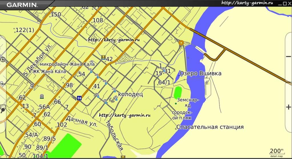 kostanaj-big-map