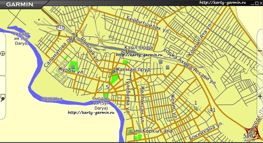 kyzylorda-big-map