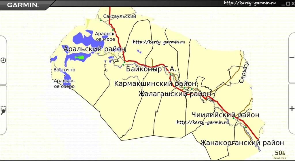 kyzylordinskaja-obl-big-map