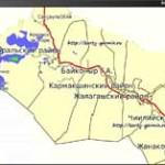 kyzylordinskaja-obl-mini-map