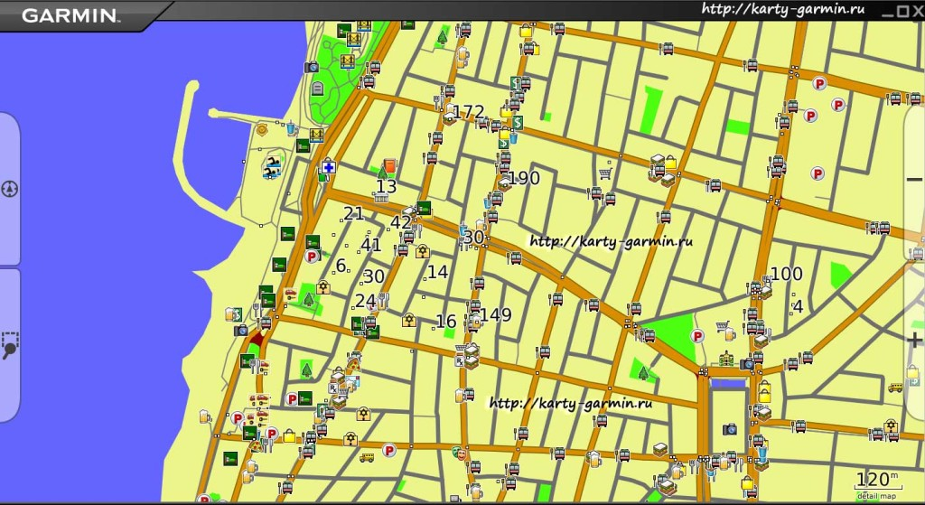 tel-aviv-big-map