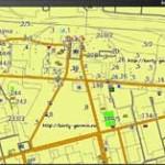 uralsk-mini-map