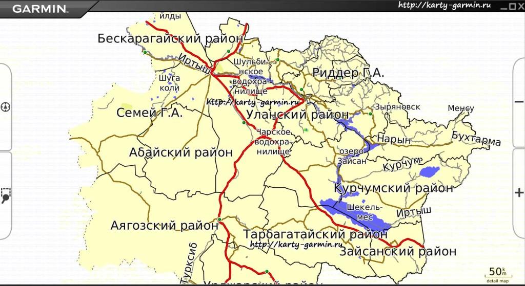 vostochno-kazahstanskaja-big-map