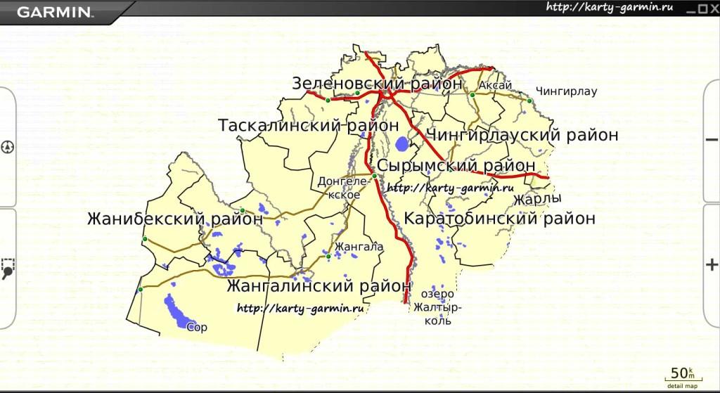 zapadno-kazahstanskaja-big-map